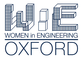 Women in Engineering Oxford logo
