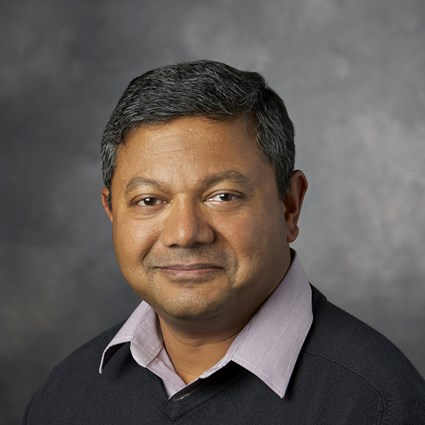 Arun Majumdar, Stanford University
